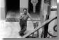 Piero Raffaelli - La vera storia del centro del centro